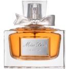 Dior Miss Dior Le Parfum parfum za ženske 40 ml