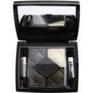 Dior 5 Couleurs szemhéjfesték árnyalat 096 Pied-De-Poule (Couture Colour Eyeshadow Palette) 6 g