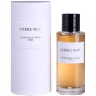 Dior La Collection Privée Christian Dior Ambre Nuit парфюмна вода унисекс 125 мл.