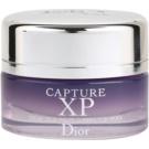 Dior Capture XP Augen-Pflege gegen Falten (Ultimate Wrinkle Correction Eye Creme) 15 ml