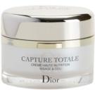 Dior Capture Totale odżywczy krem do cery normalnej i suchej  60 ml