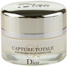Dior Capture Totale cuidado de olhos antirrugas (Eye Treatment) 15 ml