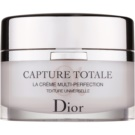 Dior Capture Totale omlazující krém na obličej a krk (Multi-Perfection Creme, Universal Texture) 60 ml