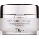 Dior Capture Totale Nourishing Rejuvenating Cream For Face And Neck  60 ml