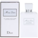 Dior Miss Dior Body Lotion for Women 200 ml