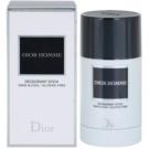 Dior Dior Homme (2011) deostick pro muže 75 ml