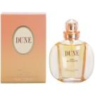 Dior Dune eau de toilette nőknek 50 ml
