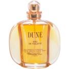 Dior Dune woda toaletowa tester dla kobiet 100 ml