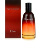 Dior Fahrenheit тоалетна вода за мъже 50 мл.