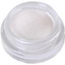 Dior Diorshow Fusion Mono Long - Lasting Shimmer Eyeshadow Color 001 Lune (Long-wear Professional Mirror-shine Eyeshadow) 2,2 g