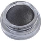 Dior Diorshow Fusion Mono Long - Lasting Shimmer Eyeshadow Color 081 Aventure (Long-wear Professional Mirror-shine Eyeshadow) 2,2 g