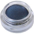 Dior Diorshow Fusion Mono Long - Lasting Shimmer Eyeshadow Color 281 Cosmos (Long-wear Professional Mirror-shine Eyeshadow) 2,2 g