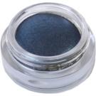 Dior Diorshow Fusion Mono sombras de ojos brillantes de larga duración  tono 281 Cosmos  2,2 g