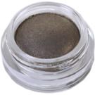 Dior Diorshow Fusion Mono Long - Lasting Shimmer Eyeshadow Color 381 Millenium (Long-wear Professional Mirror-shine Eyeshadow) 2,2 g
