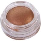Dior Diorshow Fusion Mono sombras de ojos brillantes de larga duración  tono 661 Météore  2,2 g