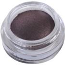 Dior Diorshow Fusion Mono Long - Lasting Shimmer Eyeshadow Color 881 Hypnotique (Long-wear Professional Mirror-shine Eyeshadow) 2,2 g