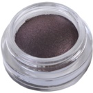 Dior Diorshow Fusion Mono sombras de ojos brillantes de larga duración  tono 881 Hypnotique  2,2 g