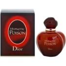Dior Hypnotic Poison 1998 Limited Edition eau de toilette nőknek 50 ml
