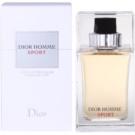 Dior Dior Homme Sport voda po holení pre mužov 100 ml