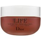 Dior Hydra Life освежаваща маска за всички типове кожа на лицето  50 мл.