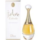 Dior J'adore L'absolu (2007) parfémovaná voda pro ženy 75 ml