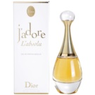 Dior J'adore L'absolu Eau de Parfum für Damen 75 ml