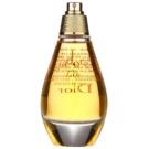 Dior J'adore L'Or perfumy tester dla kobiet 40 ml