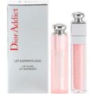 Dior Lip Experts Duo Cosmetic Set I.