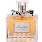 Dior Miss Dior parfémovaná voda tester pro ženy 100 ml