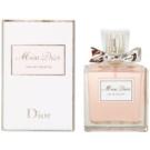 Dior Miss Dior Eau De Toilette Eau de Toilette für Damen 100 ml