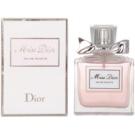 Dior Miss Dior Eau De Toilette Eau de Toilette für Damen 50 ml