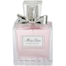 Dior Miss Dior Blooming Bouquet (2014) eau de toilette teszter nőknek 100 ml
