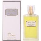 Dior Miss Dior Esprit de Parfum (2011) eau de parfum nőknek 100 ml