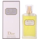 Dior Miss Dior Esprit de Parfum (2011) Eau de Parfum für Damen 100 ml