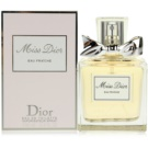 Dior Miss Dior Eau Fraiche Eau de Toilette für Damen 100 ml