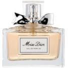 Dior Miss Dior parfémovaná voda pro ženy 50 ml dárková krabička