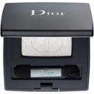 Dior Diorshow Mono profesionalna dolgoobstojna senčila za oči odtenek 006 Infinity 1,8 g