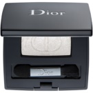Dior Diorshow Mono sombras de ojos profesionales de larga duración tono 006 Infinity 1,8 g