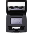 Dior Diorshow Mono profesionalna dolgoobstojna senčila za oči odtenek 173 Evening 1,8 g