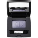 Dior Diorshow Mono професійні стійкі тіні для повік відтінок 173 Evening 1,8 гр