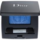 Dior Diorshow Mono sombra de olhos de longa duração tom 296 Show 1,8 g