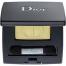 Dior Diorshow Mono професійні стійкі тіні для повік відтінок 480 Nature 1,8 гр