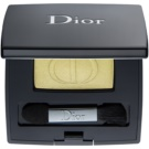 Dior Diorshow Mono Long-Lasting Eyeshadow Color 480 Nature 1,8 g