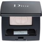 Dior Diorshow Mono profesionalna dolgoobstojna senčila za oči odtenek 554 Minimalism 1,8 g