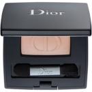 Dior Diorshow Mono sombras de ojos profesionales de larga duración tono 583 Animal 1,8 g