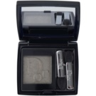 Dior Diorshow Mono Eye Shadow Color 453 Spencer (Wet & Dry Backstage Eyeshadow) 2,2 g