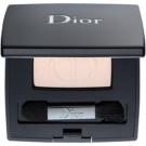Dior Diorshow Mono profesionalna dolgoobstojna senčila za oči odtenek 623 Feeling 1,8 g