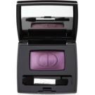 Dior Diorshow Mono sombra de olhos de longa duração tom 994 Power 1,8 g