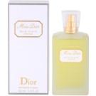 Dior Miss Dior Eau de Toilette Originale (2011) Eau de Toilette pentru femei 100 ml