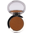 Dior Diorskin Nude Air Tan Powder Bronzing Powder For a Healthy Appearance With Brush Color 003 Cannelle/Cinnamon 10 g
